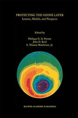 Cover: https://exlibris.azureedge.net/covers/9780/7923/8245/4/9780792382454xl.jpg