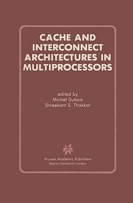 Cover: https://exlibris.azureedge.net/covers/9780/7923/9074/9/9780792390749xl.jpg