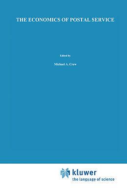 Cover: https://exlibris.azureedge.net/covers/9780/7923/9274/3/9780792392743xl.jpg