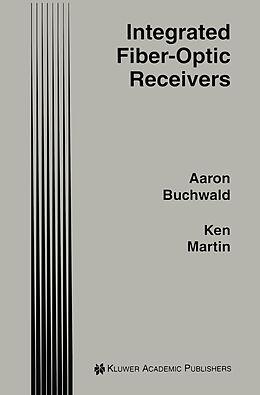 Cover: https://exlibris.azureedge.net/covers/9780/7923/9549/2/9780792395492xl.jpg