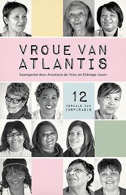 Cover: https://exlibris.azureedge.net/covers/9780/7993/7671/5/9780799376715xl.jpg