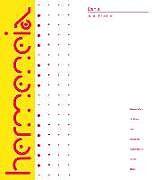 Cover: https://exlibris.azureedge.net/covers/9780/8006/6040/6/9780800660406xl.jpg