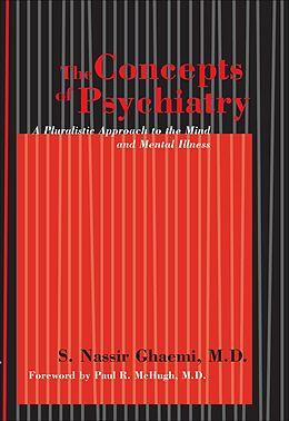 Cover: https://exlibris.azureedge.net/covers/9780/8018/8137/4/9780801881374xl.jpg