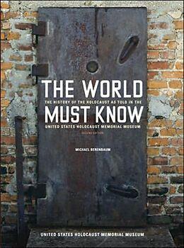 Cover: https://exlibris.azureedge.net/covers/9780/8018/8358/3/9780801883583xl.jpg