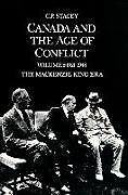 Cover: https://exlibris.azureedge.net/covers/9780/8020/6420/2/9780802064202xl.jpg