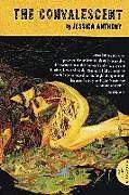 Cover: https://exlibris.azureedge.net/covers/9780/8021/4495/9/9780802144959xl.jpg