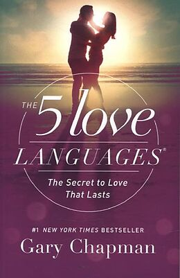 Cover: https://exlibris.azureedge.net/covers/9780/8024/1270/6/9780802412706xl.jpg