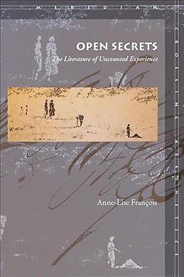 Cover: https://exlibris.azureedge.net/covers/9780/8047/5253/4/9780804752534xl.jpg