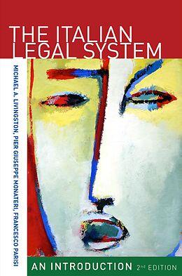 Cover: https://exlibris.azureedge.net/covers/9780/8047/7495/6/9780804774956xl.jpg