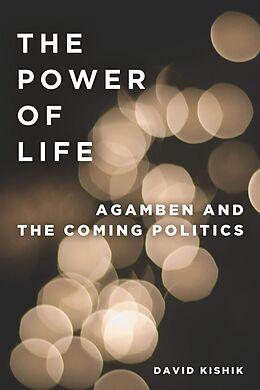 Cover: https://exlibris.azureedge.net/covers/9780/8047/7838/1/9780804778381xl.jpg
