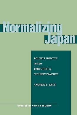 Cover: https://exlibris.azureedge.net/covers/9780/8047/7850/3/9780804778503xl.jpg