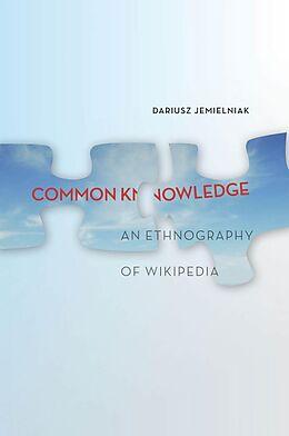 Cover: https://exlibris.azureedge.net/covers/9780/8047/9120/5/9780804791205xl.jpg