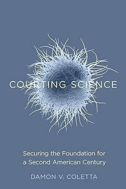 Cover: https://exlibris.azureedge.net/covers/9780/8047/9896/9/9780804798969xl.jpg