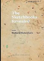 Cover: https://exlibris.azureedge.net/covers/9780/8047/9917/1/9780804799171xl.jpg