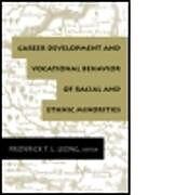 Cover: https://exlibris.azureedge.net/covers/9780/8058/2692/0/9780805826920xl.jpg