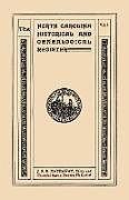 Cover: https://exlibris.azureedge.net/covers/9780/8063/4785/1/9780806347851xl.jpg