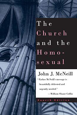 Cover: https://exlibris.azureedge.net/covers/9780/8070/7931/7/9780807079317xl.jpg