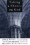 Cover: https://exlibris.azureedge.net/covers/9780/8070/7945/4/9780807079454xl.jpg