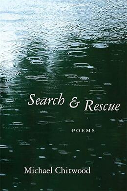 Cover: https://exlibris.azureedge.net/covers/9780/8071/6735/9/9780807167359xl.jpg