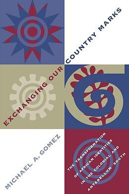 Cover: https://exlibris.azureedge.net/covers/9780/8078/4694/0/9780807846940xl.jpg