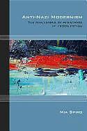 Cover: https://exlibris.azureedge.net/covers/9780/8101/2863/7/9780810128637xl.jpg