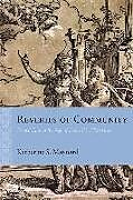 Cover: https://exlibris.azureedge.net/covers/9780/8101/3583/3/9780810135833xl.jpg