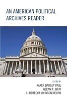 Cover: https://exlibris.azureedge.net/covers/9780/8108/6747/5/9780810867475xl.jpg