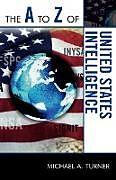 Cover: https://exlibris.azureedge.net/covers/9780/8108/6866/3/9780810868663xl.jpg