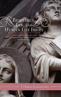 Cover: https://exlibris.azureedge.net/covers/9780/8108/7423/7/9780810874237xl.jpg