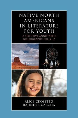 Cover: https://exlibris.azureedge.net/covers/9780/8108/9190/6/9780810891906xl.jpg