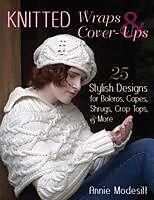 Cover: https://exlibris.azureedge.net/covers/9780/8117/1444/0/9780811714440xl.jpg
