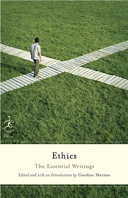 Cover: https://exlibris.azureedge.net/covers/9780/8129/7778/3/9780812977783xl.jpg