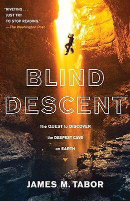 Cover: https://exlibris.azureedge.net/covers/9780/8129/7949/7/9780812979497xl.jpg