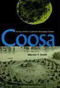Fester Einband Coosa von Marvin T. Smith