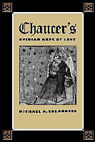 Cover: https://exlibris.azureedge.net/covers/9780/8130/2489/9/9780813024899xl.jpg