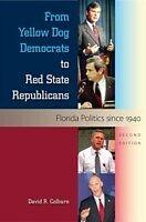 Cover: https://exlibris.azureedge.net/covers/9780/8130/4714/0/9780813047140xl.jpg