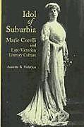Cover: https://exlibris.azureedge.net/covers/9780/8139/1915/7/9780813919157xl.jpg
