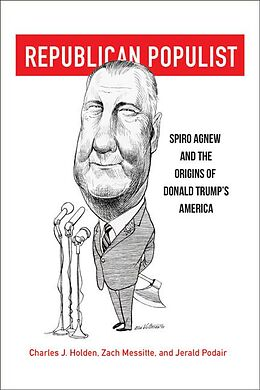 Cover: https://exlibris.azureedge.net/covers/9780/8139/4327/5/9780813943275xl.jpg