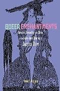 Cover: https://exlibris.azureedge.net/covers/9780/8143/3509/3/9780814335093xl.jpg
