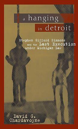Cover: https://exlibris.azureedge.net/covers/9780/8143/3739/4/9780814337394xl.jpg
