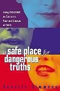 Cover: https://exlibris.azureedge.net/covers/9780/8144/7417/4/9780814474174xl.jpg