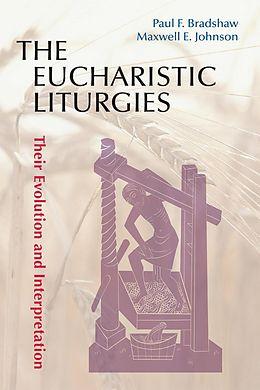 Cover: https://exlibris.azureedge.net/covers/9780/8146/6266/3/9780814662663xl.jpg