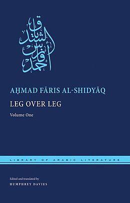 Cover: https://exlibris.azureedge.net/covers/9780/8147/4524/3/9780814745243xl.jpg