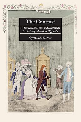 Cover: https://exlibris.azureedge.net/covers/9780/8147/8343/6/9780814783436xl.jpg