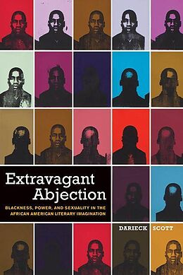 Cover: https://exlibris.azureedge.net/covers/9780/8147/8654/3/9780814786543xl.jpg