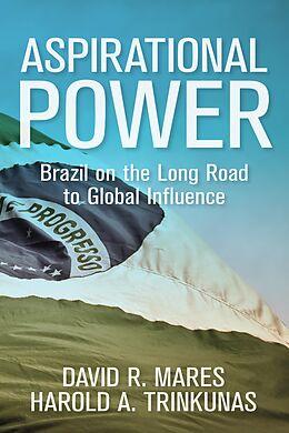 Cover: https://exlibris.azureedge.net/covers/9780/8157/2796/5/9780815727965xl.jpg