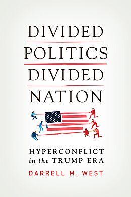 Cover: https://exlibris.azureedge.net/covers/9780/8157/3692/9/9780815736929xl.jpg