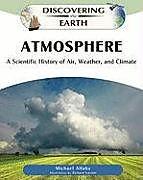Cover: https://exlibris.azureedge.net/covers/9780/8160/6098/6/9780816060986xl.jpg
