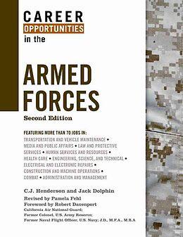 Cover: https://exlibris.azureedge.net/covers/9780/8160/6830/2/9780816068302xl.jpg