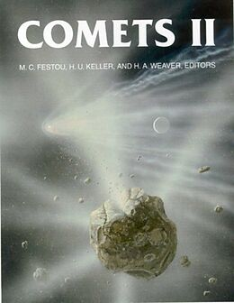 Cover: https://exlibris.azureedge.net/covers/9780/8165/2450/1/9780816524501xl.jpg